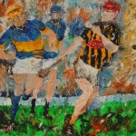 Tipperary vs Kilkenny Hurling (ii)