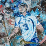 Waterford Solo Run Hurling (i)