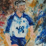 Waterford Solo Run Hurling (ii)